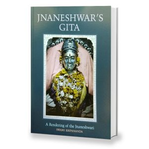 Siddha Yoga Swamis