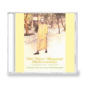 Namasankirtana-Fast Chant