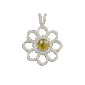 Sacred Jewellery